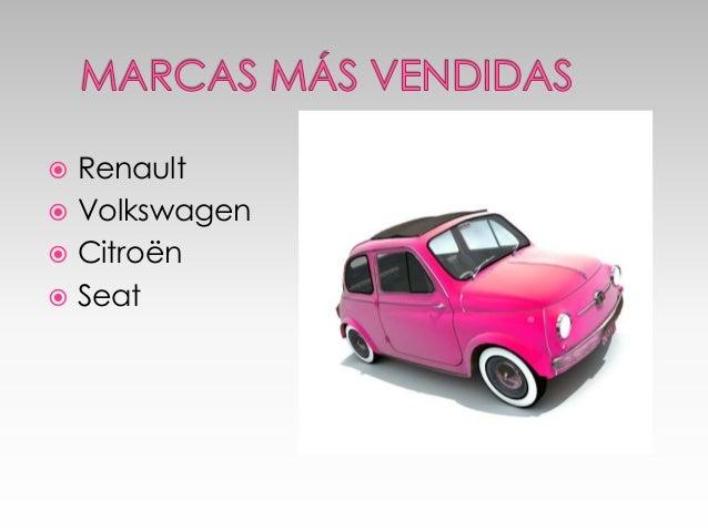 MacroCar Talaver S.L.  Slide 3