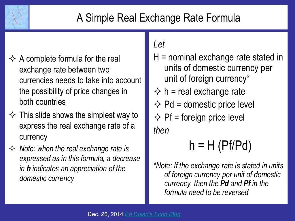 XE Live Exchange Rates
