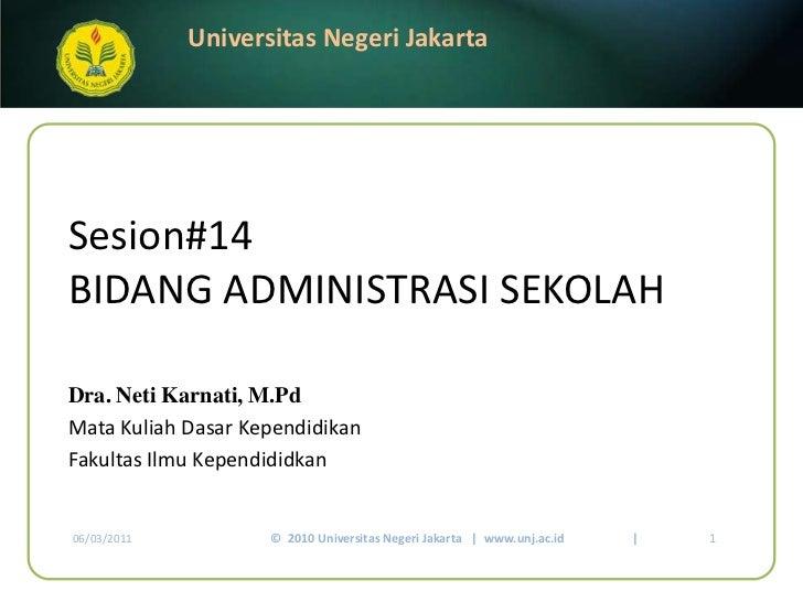 Profesi Pendidikan 14