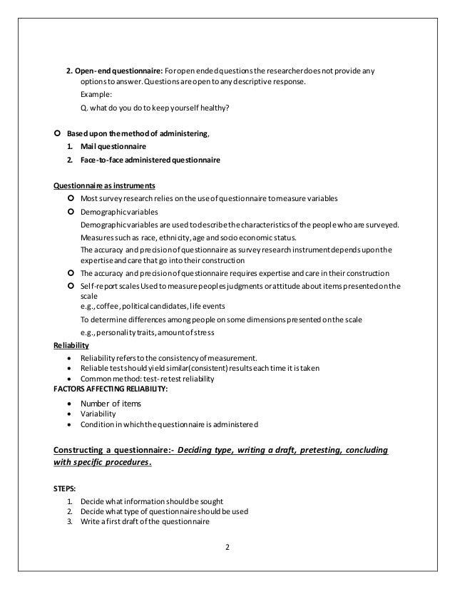 examples of descriptive research questions Here is some bits of advice and a nice long list of 100 great descriptive essay topics to personal and involve less research descriptive essay example.
