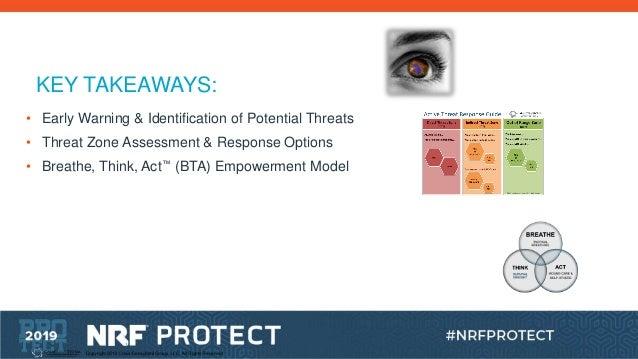 P19 active threat response steps toward mitigation_king_mc_evoy_6.12.19 Slide 2
