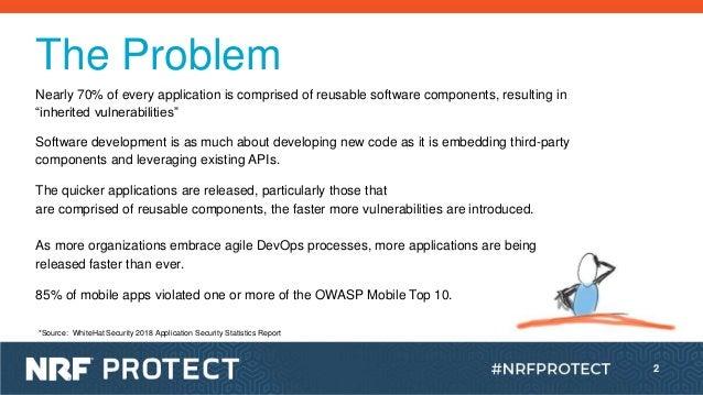 Boosting IoT Protection: An Enterprise Risk Imperative Slide 2