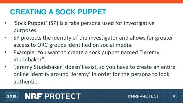 P19 open source investigations-deciphering criminals digital footprint_matas_phillips_6.13.19 Slide 3