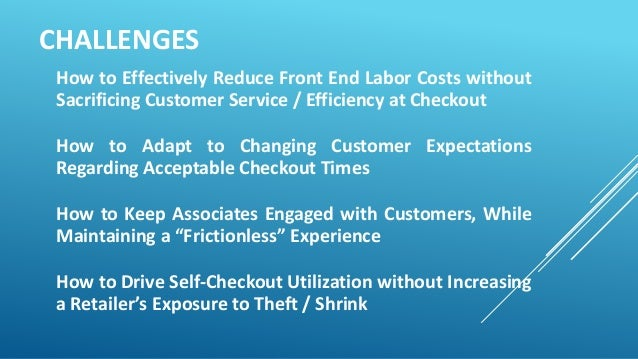 P19 technologys welcomed impact on labor cost 6.13.19 Slide 3