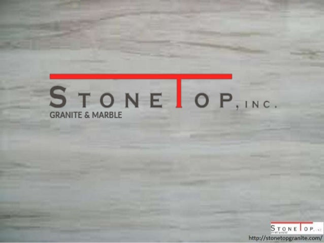 Natural Stone Granite Marble And Solid Surface Countertops For Sale