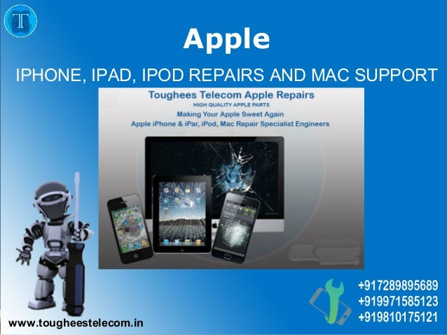 Image Result For Apple Iphone Repair Center In Delhi