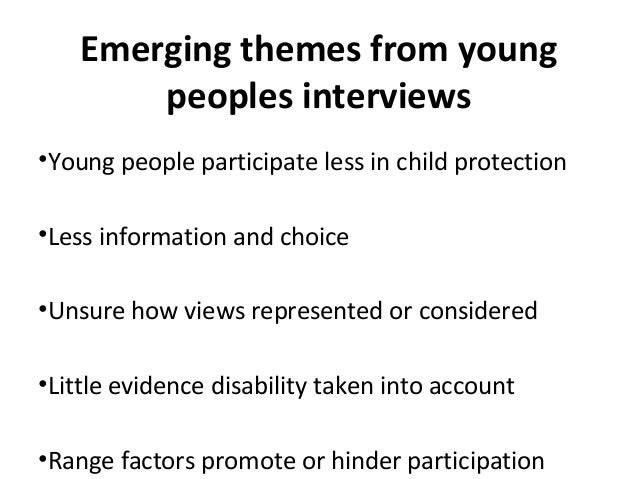children and young people 301 2 1 Chcchild301b support behaviour of children and young people date this chcchild301b support behaviour of children and young people date this document.