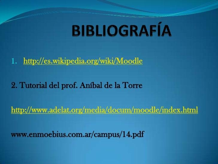 P1 jose antonio_algandar_quintero[1]