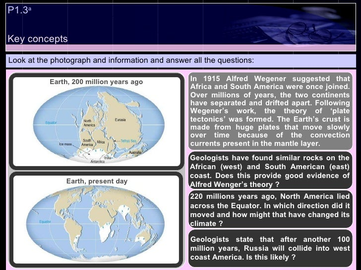 P1 lesson part one 16 sciox Image collections
