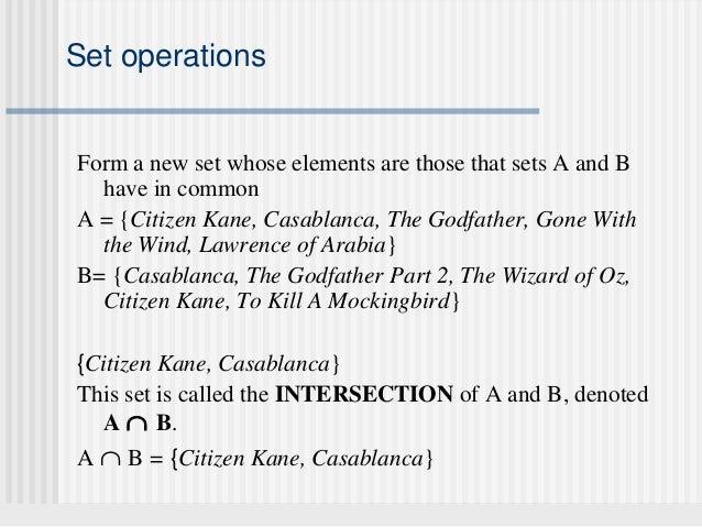 Sets And Venn Diagrams Igcse Questions Block And Schematic Diagrams