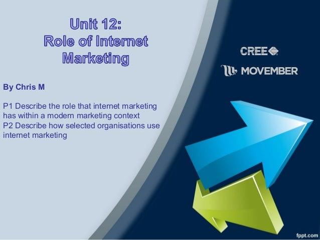 Recruitment p1 unit 2 business btec
