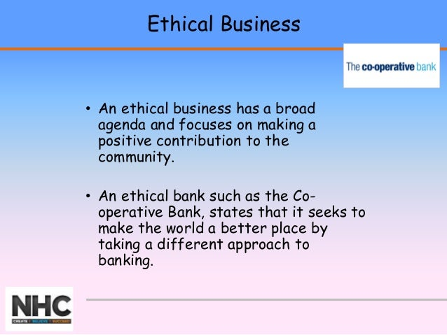 understanding business ethics Understanding business ethics by peter a stanwick, 9781506303222, available at book depository with free delivery worldwide.
