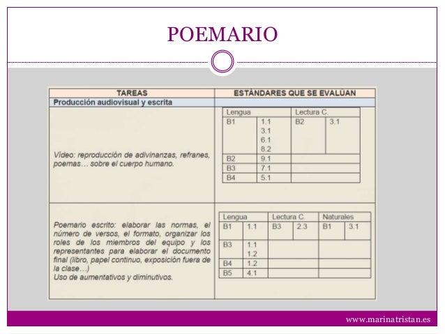 POEMARIO www.marinatristan.es