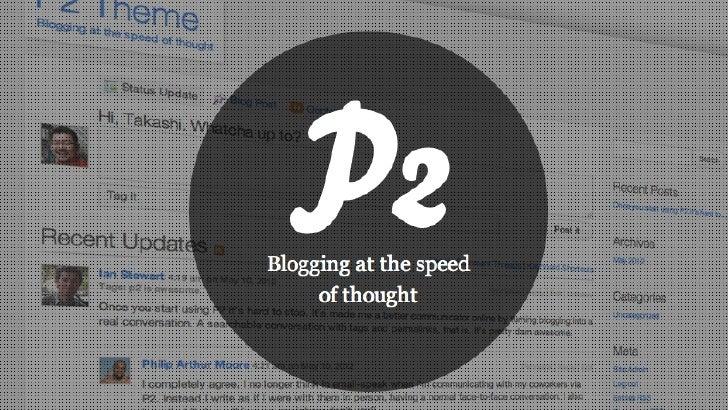 Prologuewordpress.org/extend/themes/prologue