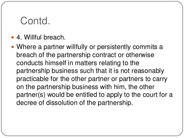 Doc460595 Business Partner Contract Partnership Agreement – Business Partner Contract