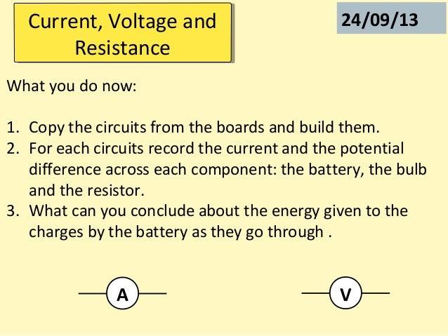 Wire Resistance and Voltage Drop Calculator