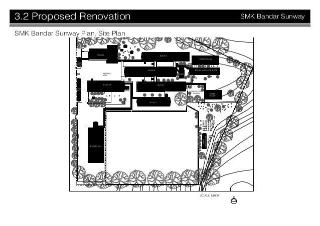 arc2423  building services