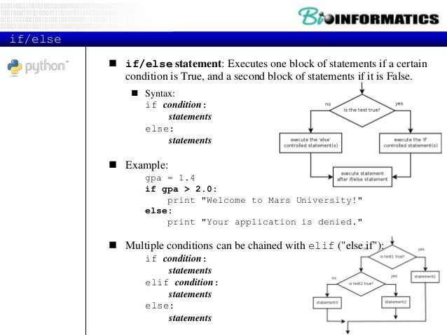 Logic  Many logical expressions use relational operators:  Logical expressions can be combined with logical operators: O...
