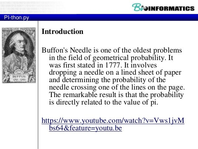 Python Videos http://python.org/ - documentation, tutorials, beginners guide, core distribution, ... Books include:  Lear...