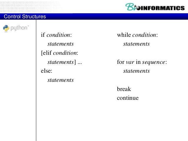 range  The range function specifies a range of integers:  range(start, stop) - the integers between start (inclusive) an...