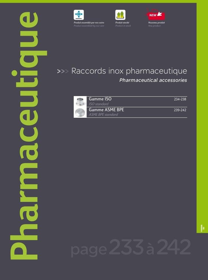 Pharmaceutique                                                 Produit assemblé par nos soins                             ...