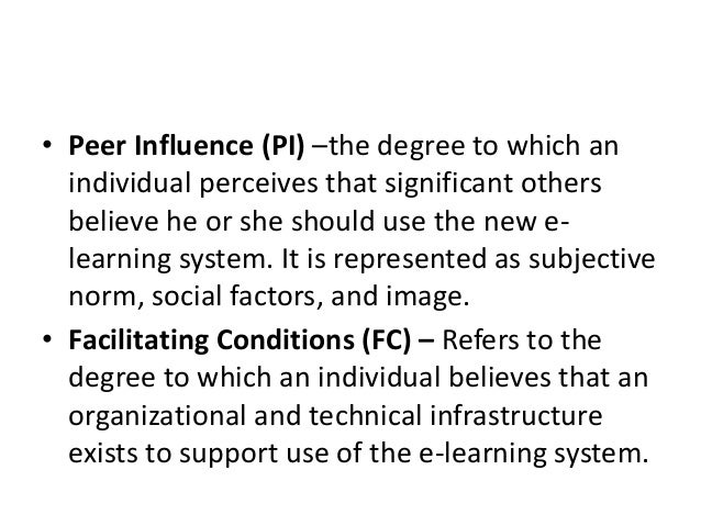 a study of motivational factors influencing a students decision to pursue a technical degree Factors affecting career choices of college students factors can influence a student's decision in a student's decision of what field to study is the.