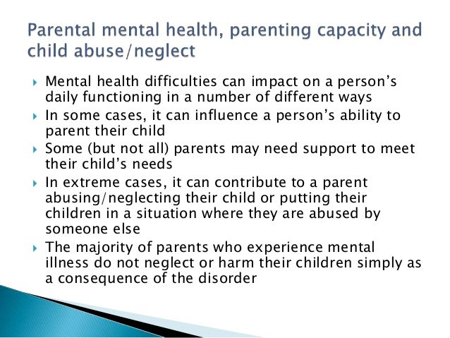 parental pressure its effect on the Parental pressure may cause more harm than good when does encouragement cross the line into parental pressure and how much of the latter is a good thing.
