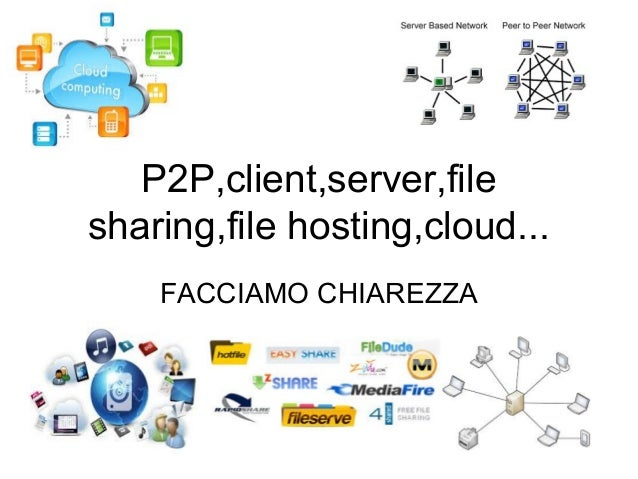 p2p file sharing essay Pros and cons of peer to peer file sharing there are various pros and cons of peer to peer file sharing that you should know cons of peer to peer file sharing a p2p network runs on a best essay writing service is an online service provider dedicated to helping students achieve.