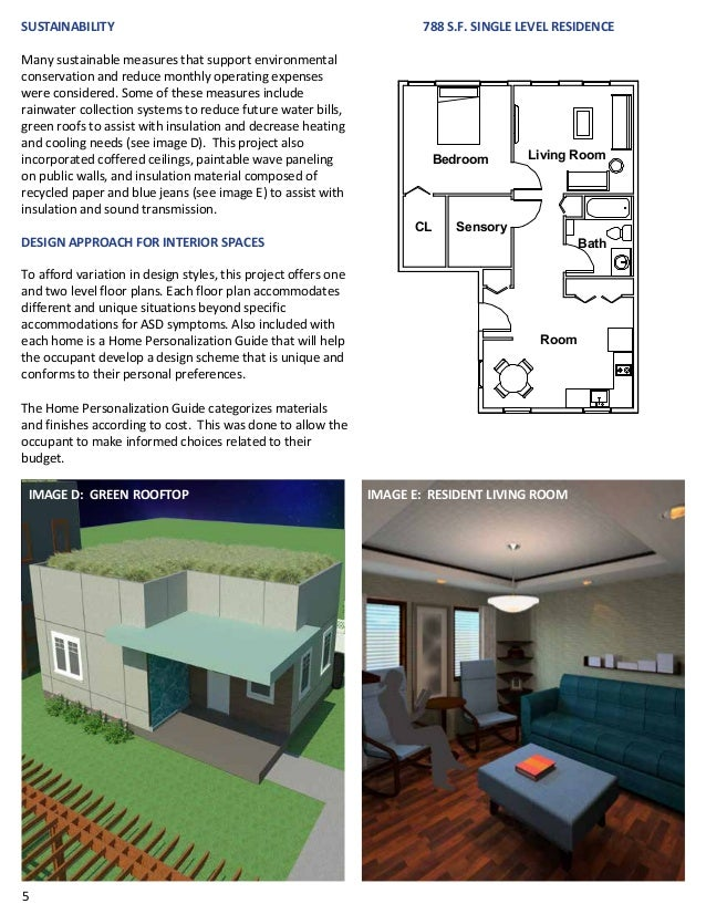 Best Home Design Competition Contemporary - Amazing House ...