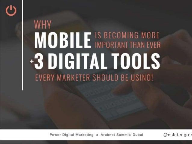 "Power Digital Marketing x Arabnet Summit:  Dubai   I. _I E V W "" I'll I 'i i L W "" I II' In ,  _ _ C _ Ir.   _ I L I l I I..."