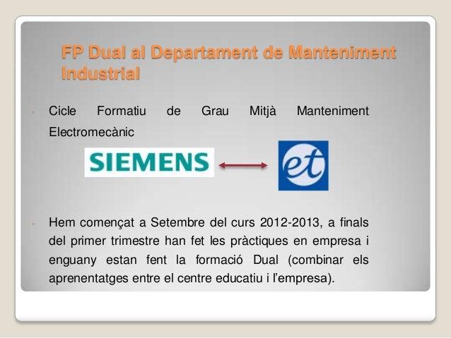P3 bloc1 Slide 2