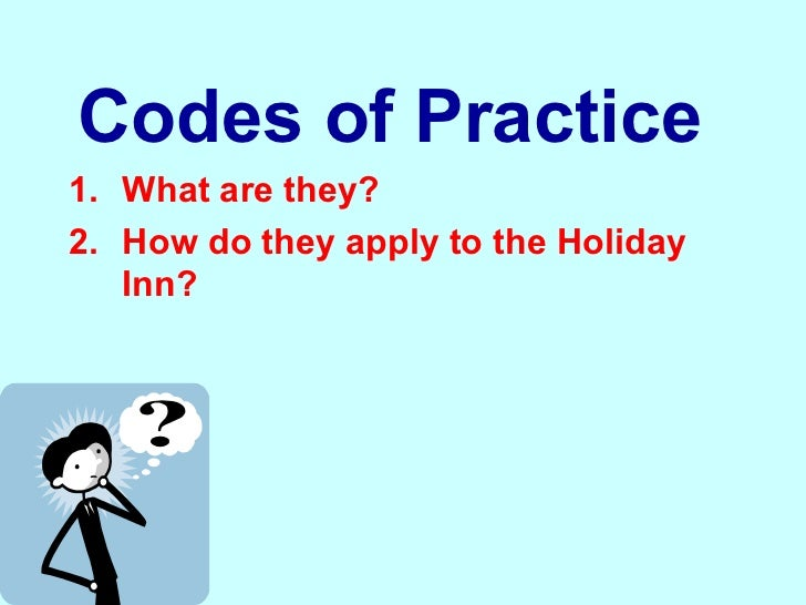 gscc code of practice Code of practice on services, public functions and associations guidance for education providers what equality law means for you as an education provider: schools.