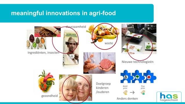 • Sanne Vonk, Chantal van der Noordt, Michiel Lenders, Benjamin Verduijn • Goal: Development of a new consumer friendly ve...