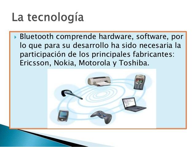 P3 informatica Slide 3