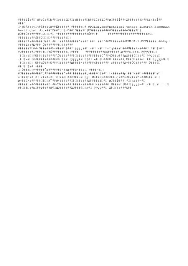 ####ìÍ##¥)N#øÍ##ˆþ##ˆþ##%4N#ˆ)N#####ˆþ##ìÍ##ìÍ##øˆ##$Î##^X#######Þ##E)N#øÍ## ###` ˆ·WØÄ##(jˆ¬#Ë##YÿzV#Ë######¨######ˆ# @P3...