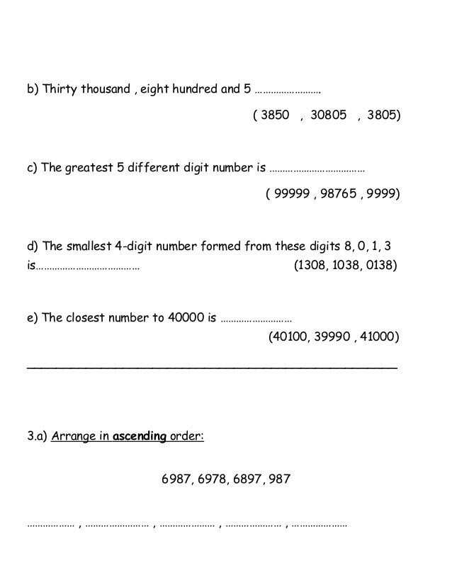 hsa 530 midterm exam 100 correct Final exam guide search this site home tax 655 final exam solution 100% correct answers fin 571 entire course corporate finance  hsa 530 midterm exam 100% .