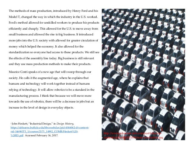 ARC 211: American Diversity and Design: MONICA MOURAD