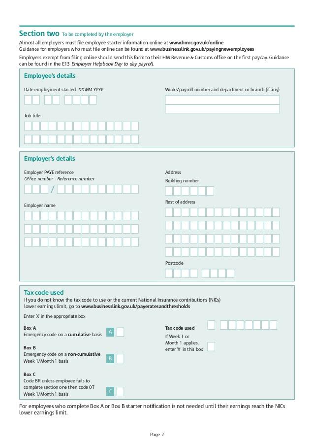 P45 form pdf fill online, printable, fillable, blank | pdffiller.