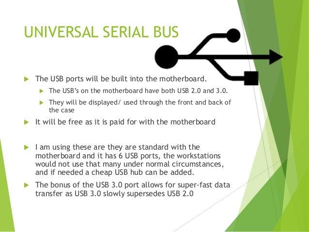 unit 4 m2 Home essays unit 4 p4 and m2 unit 4 p4 and m2 topics: unit 2 p4 m2 d1 research paper p4- there is a business lv2 unit 4 m2 essay.