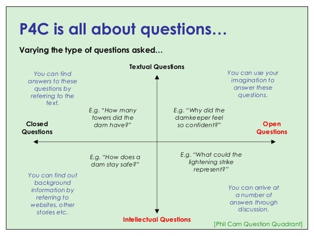 explain critical thinking to a 10 year old What is the importance of logical reasoning in critical thinking  seriously, dare to ask why as much as a five year old and you are already thinking critically.