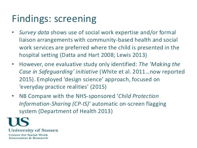 What is multi agency working in health and social care