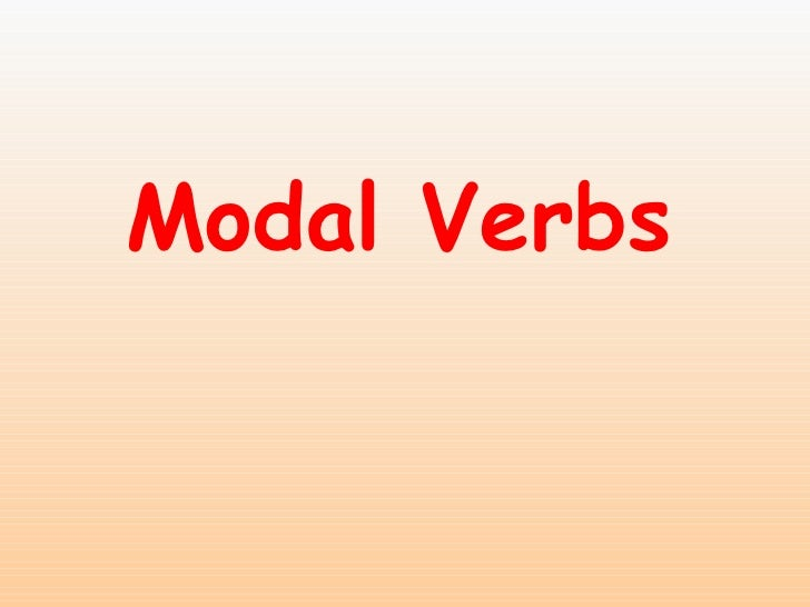 Usdgus  Fascinating Powerpoint Modal Verbs With Heavenly Modal Verbs  With Agreeable Good Powerpoint Presentations Ideas Also Baby Powerpoint Backgrounds In Addition Just War Theory Powerpoint And Amazing Powerpoint Design As Well As How To Convert A Pdf To A Powerpoint Presentation Additionally Powerpoint Converter Pptx From Slidesharenet With Usdgus  Heavenly Powerpoint Modal Verbs With Agreeable Modal Verbs  And Fascinating Good Powerpoint Presentations Ideas Also Baby Powerpoint Backgrounds In Addition Just War Theory Powerpoint From Slidesharenet