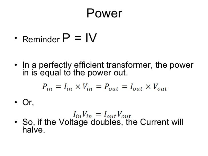 Skin Effect On Transmission Line as well Node92 further Solenoid Coils moreover 385643 Which Of These Ten Superpowers Would You Pick additionally Emf Radiation Protection Negative Ions Devices 469. on alternating current power