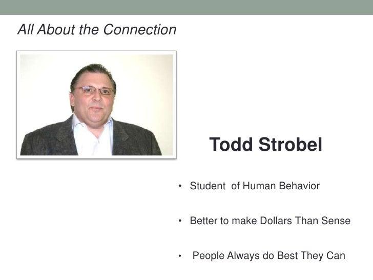 Financial Advisor Sales Secrets Slide 2