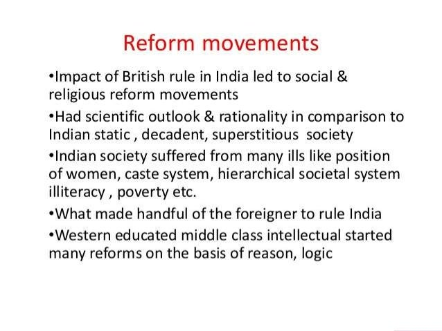 how significant was the great reform Reforms after 1867 in 1867 the electoral system put in place by the 1832 reform act remained intact, but it had come under increasing pressure throughout the 1840s and 1850s from the reformist.