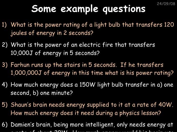 p5 electric circuitse t p ; 26