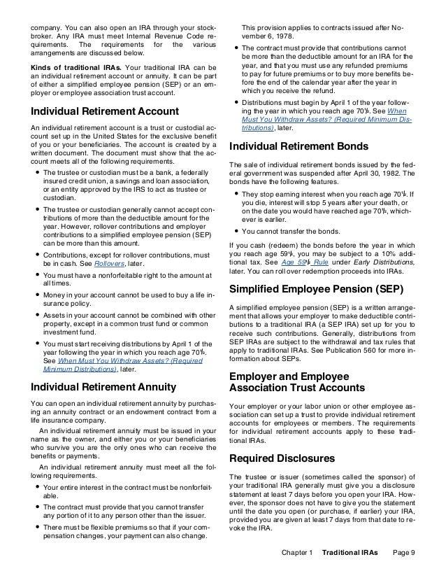 Student Loan Interest Deduction Worksheet Sharebrowse – Student Loan Interest Deduction Worksheet