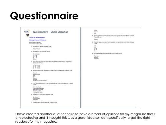 presentation survey template best photos of presentation feedback in