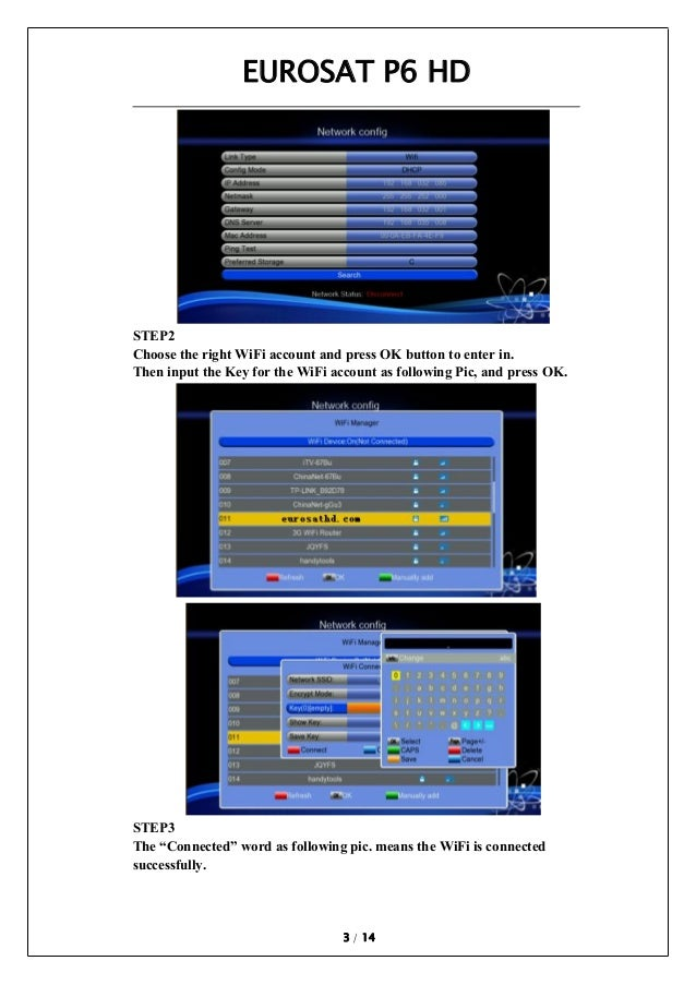 Win custom firmware iptv set top box t11 z8300 korea tv box buy.