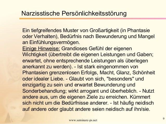 Schizophrenie Symptome LГјgen